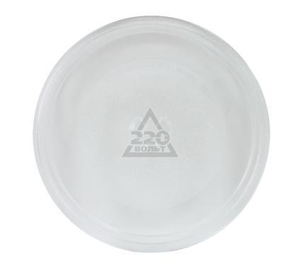 Тарелка для СВЧ EURO KITCHEN EUR GP-284-LG