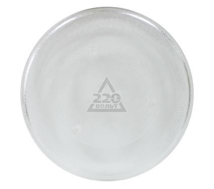 Тарелка для СВЧ EURO KITCHEN EUR GP-325-DAE