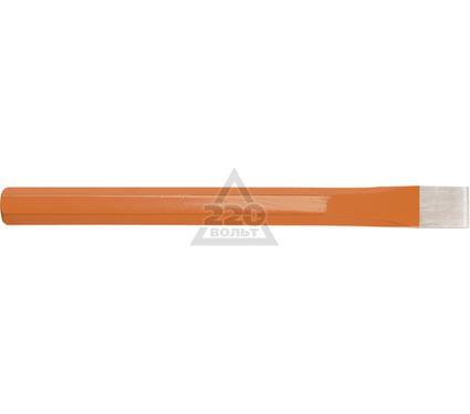 Зубило NEO 33-073