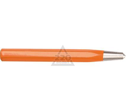 Кернер NEO 33-064