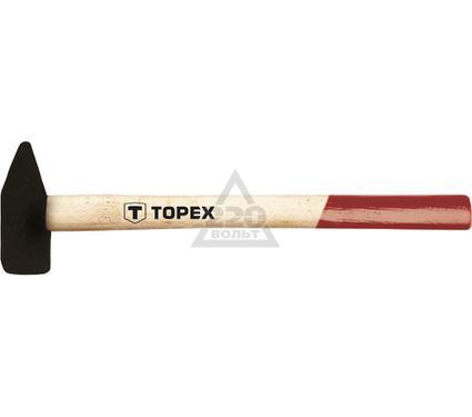 Кувалда TOPEX 02A504