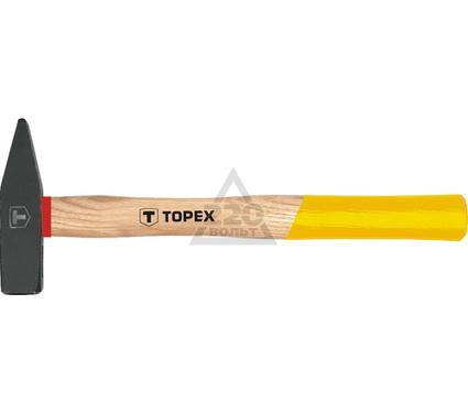 Молоток столярный TOPEX 02A401