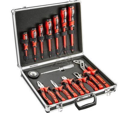 Универсальный набор инструментов NEO 01-300