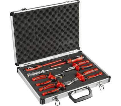 Универсальный набор инструментов NEO 01-302