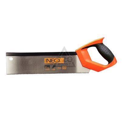 Ножовка NEO 41-096