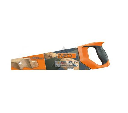 Ножовка NEO 41-021