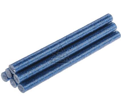 Стержни для клей-пистолетов TOPEX 42E185