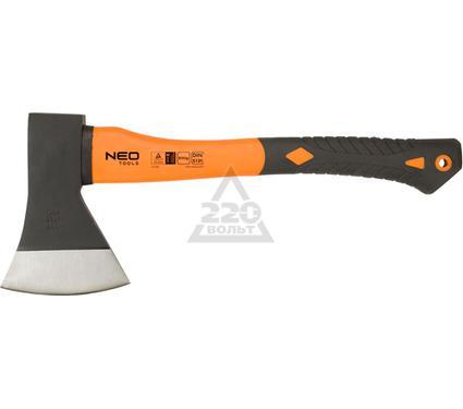 Топор NEO 27-021