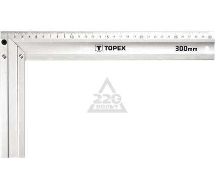 Угольник TOPEX 30C363