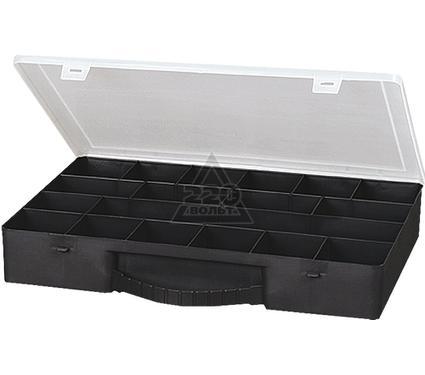 Ящик для инструментов TOPEX 79R163