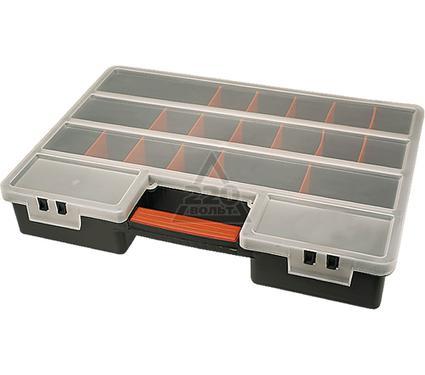 Ящик для инструментов TOPEX 79R160