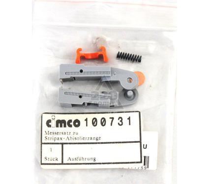 Нож строительный CIMCO 100731