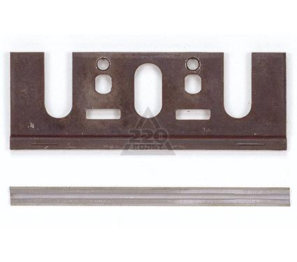 Ножи для рубанка HITACHI 750472  82 мм, 2 шт. (адаптер + нож)