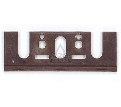 Ножи для рубанка HITACHI 750473  82 мм, 2 шт.