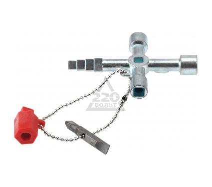 Ключ CIMCO 112922