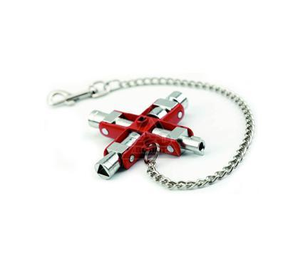 Ключ CIMCO 112992