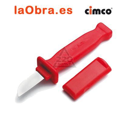 Нож строительный CIMCO 120042
