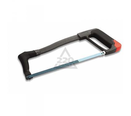 Ножовка CIMCO 120602