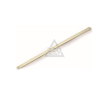 Ножовка CIMCO 120608