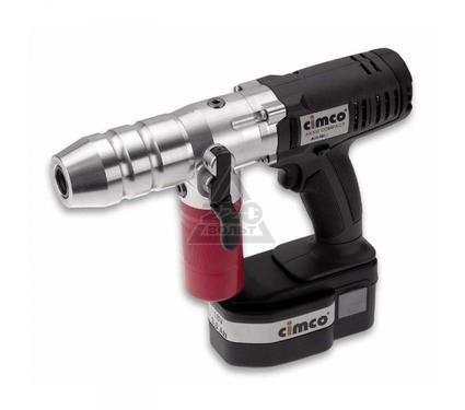 Пресс-клещи CIMCO 134012