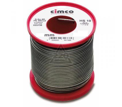 Припой CIMCO 150080