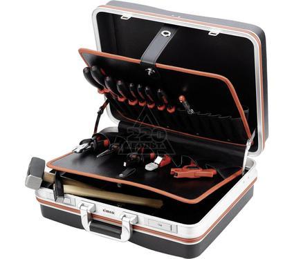 Набор инструментов CIMCO 170175