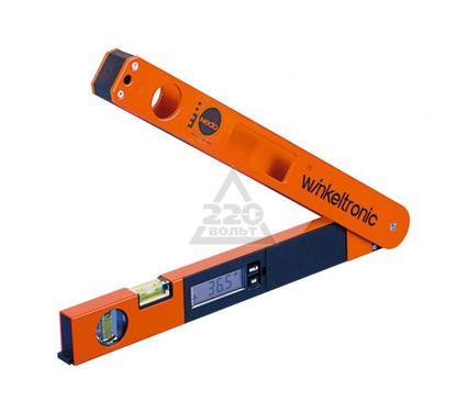 Угломер NEDO 405215 Winkeltronic 450