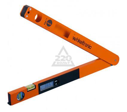 Угломер NEDO 405315 Winkeltronic 600