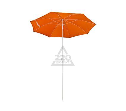 Зонт NEDO 311111