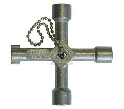 Ключ HAUPA 110696