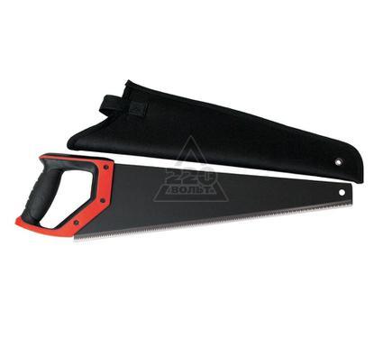 Ножовка VIRA 800330
