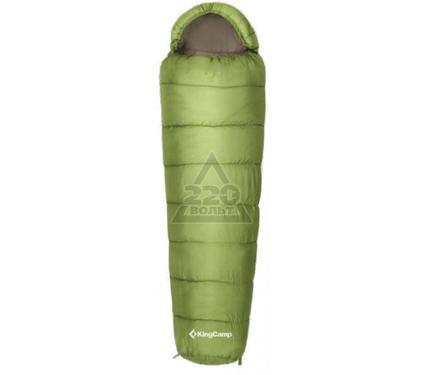 Спальный мешок KING CAMP 3120 BREEZE 215x80x55