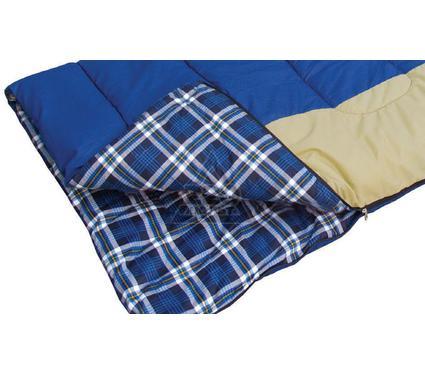 Спальный мешок KING CAMP 3126 COMFORT 190x80