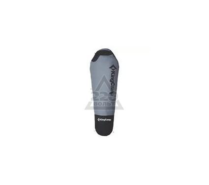 Спальный мешок KING CAMP 3175 Compact1200 215x75x50