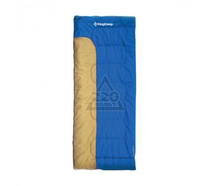 Спальный мешок KING CAMP 3186 COMFORT XL