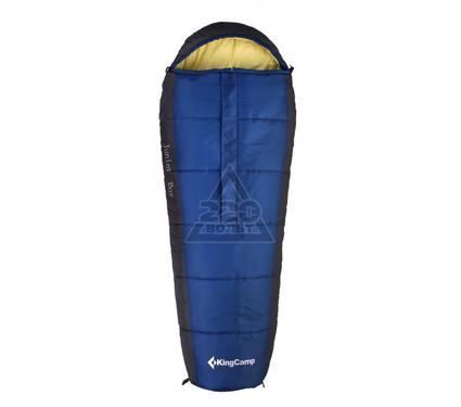 Спальный мешок KING CAMP 3194 JUNIOR BOY