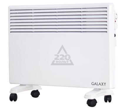 Конвектор GALAXY GL 8227