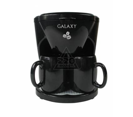 Кофеварка GALAXY GL 0706