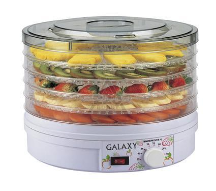 Сушилка для овощей GALAXY GL 2633