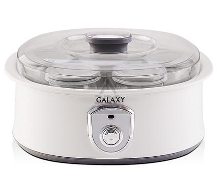 Йогуртница GALAXY GL 2690