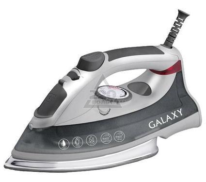 Утюг GALAXY GL 6103