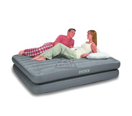 Матрас надувной INTEX 67743
