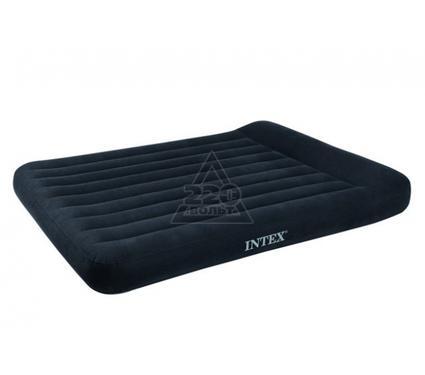 Матрас надувной INTEX 66769