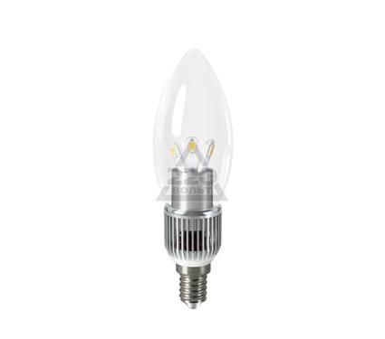 Лампа светодиодная GAUSS HA103201205-D