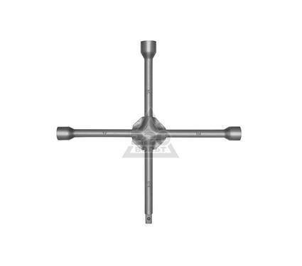 Ключ KRAFT КТ 700561