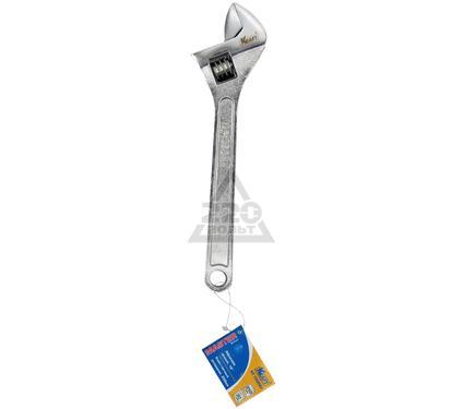 Ключ гаечный разводной KRAFT КТ 700586