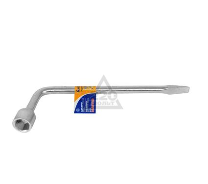 Ключ KRAFT КТ 700597