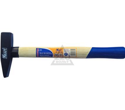 Молоток слесарный KRAFT КТ 700701