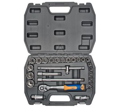 Набор инструментов KRAFT КТ 700302