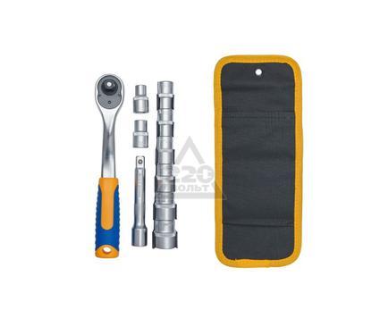 Набор инструментов KRAFT КТ700624